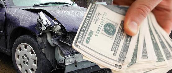 Junk Car miami as an Efficient Dealer