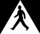 """הליכה של 3 ק""""מ בשכונה לציון יום ההליכה הבינלאומי"""
