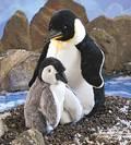 פינגווין מלכותי 2177