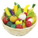 GOKI סלסלת ירקות 51660