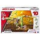 MECCANO מקנו דינוזאור 16209