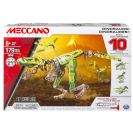 MECCANO דינוזאורים  16209