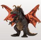 FOLKMANIS דרקון שחור 3069