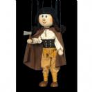 מריונטה נסיך 1408
