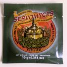 מזין שמרים Servomyces Yeasts Nutrient