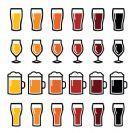 ערכת חומרים פרימיום Premium Brewing Ingredients Kit