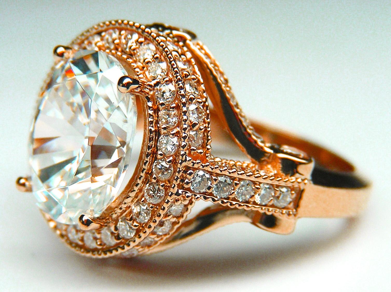 Diamond Studs For Men