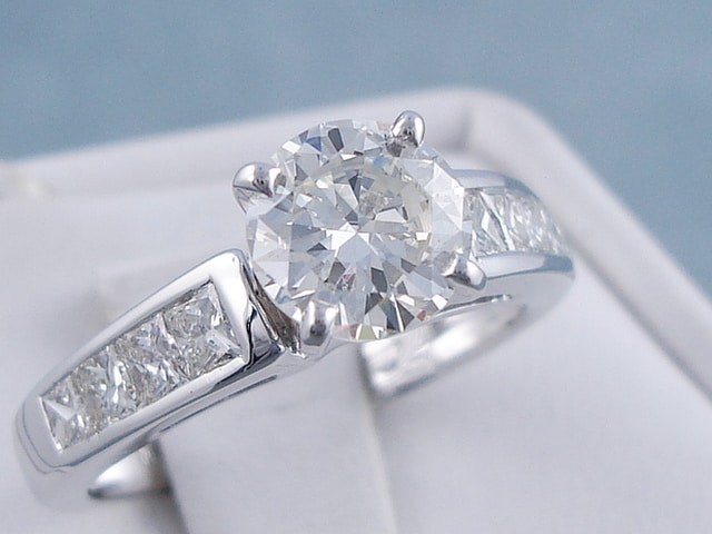 wedding bands nyc buy diamond necklace online discount diamond rings online diamond jewelry nyc new york jewelry stores online tiffany diamond - Wedding Rings Nyc