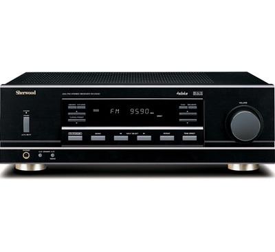 RX-5502