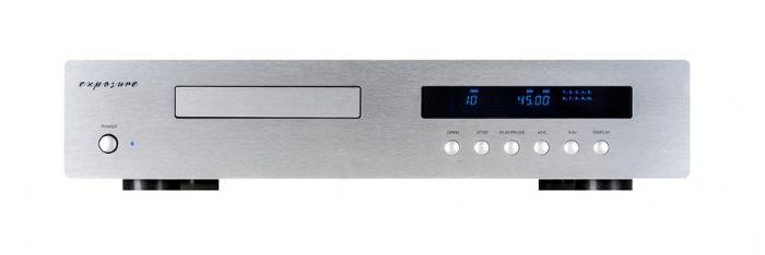 CD-1010S