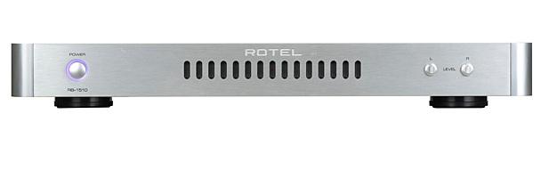 RB-1510