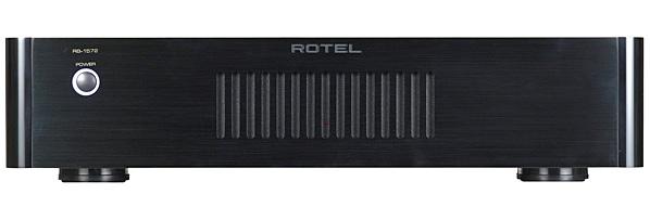 RB-1572