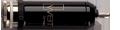 WBT-0102 Ag