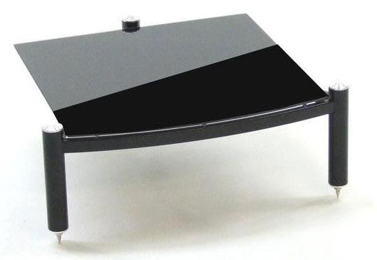 Equinox Hi-Fi RS מדף 19.5 גובה
