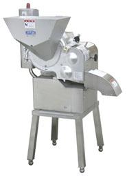 emura - מכונות לעיבוד מזון