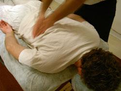טיפול בטייונה - אלי ספיר - מטפל בשרון - 0544213151