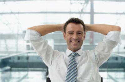 איך לתפקד טוב יותר בעבודה ולשמור על בריאותינו
