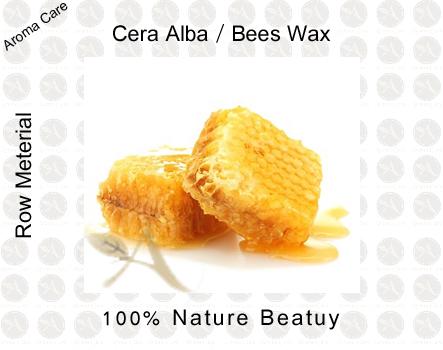 שעוות דבורים