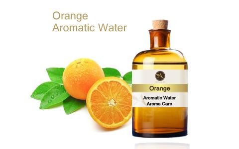 הידרוסול - תפוז