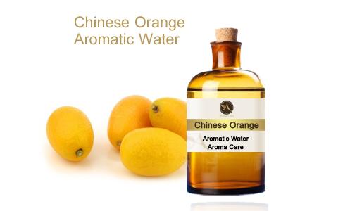 הידרוסול - ליצאה קובבה/תפוז סיני