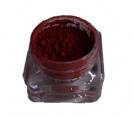 Terracotta Medium 14-Powder Addition