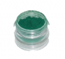 Green 1-Powder Addition