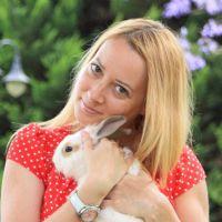 לילך שמואלי ילוז - מטפלת בעזרת בעלי חיים