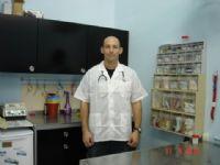 """ד""""ר טל מאייר רופא וטרינר ומנתח וטרינרי"""