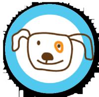 טל ווייסנברגר | כלבנות טיפולית טיפול בעזרת כלבים