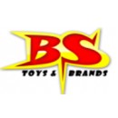 לקוחות תוכנת אייטריניטי לניהול מכירות צעצועים