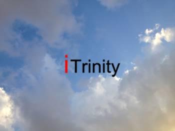 שירותי ענן בתוכנת אייטריניטי לניהול אנשי שטח