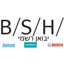 /B/S/H