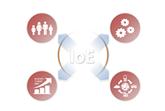 פתרונות IOE