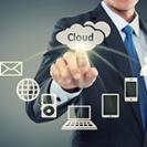 שירותי מחשוב ענן לעסקים