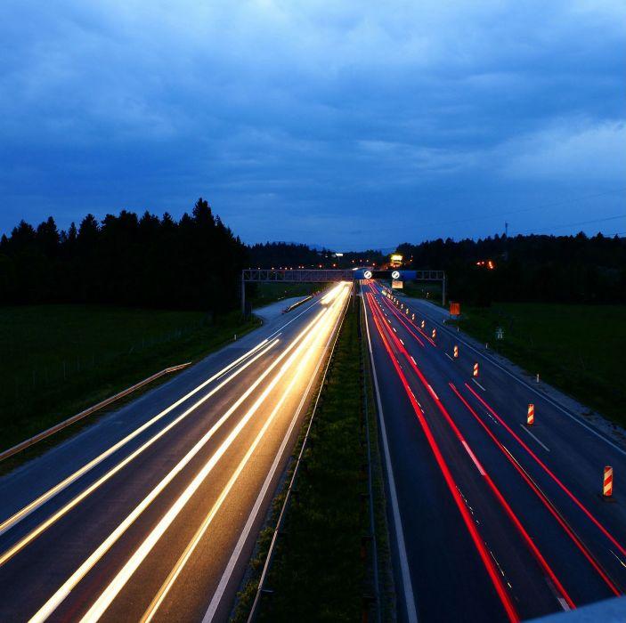 כביש מהיר