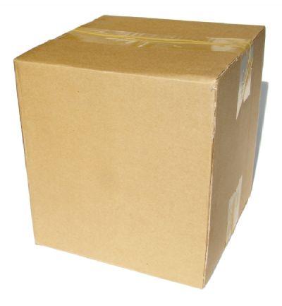 ארגז משלוחים - מאך 1