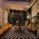 ספא מלון בראון ביץ' האוס - ספא בתל אביב