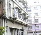 Royal Guest House & Service Apartment