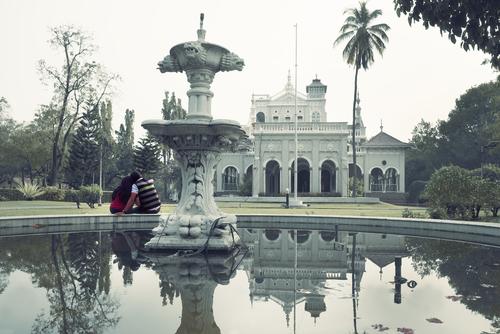 פונה - Pune