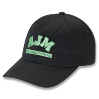 הדפסה על גבי כובעים