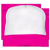 כובעים מודפסים למסיבות