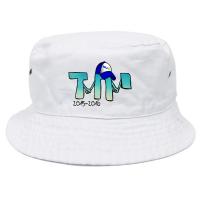 כובע טמבל להדפסה