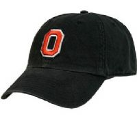 כובע רקום