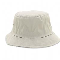 הדפסת כובעים לבנים