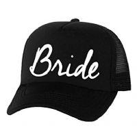 הדפסת כובעים עם שמות למסיבת רווקות