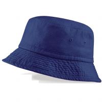 כובעים רחבי שוליים להדפסה