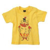 חולצות מודפסות לימי הולדת
