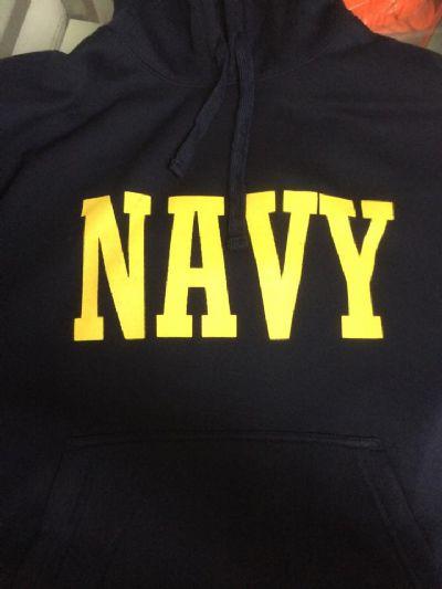 חולצת צבא מודפסת