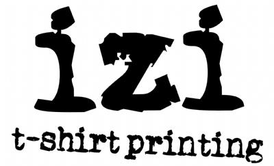 איזי הדפסות - הדפסה על חולצות וכובעים