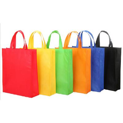 תיקי אלבד בצבעים רבים